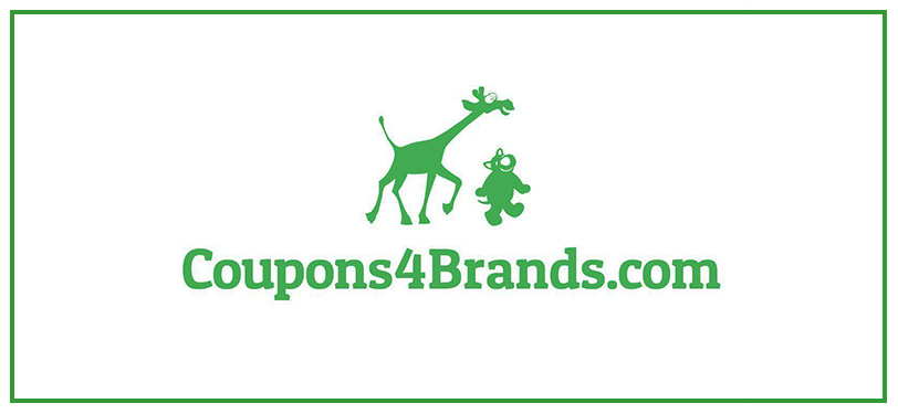 coupons4brands